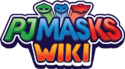 PJ Masks Wiki Logo.png