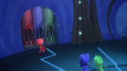 Screenshot (643)