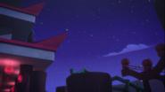 Screenshot (4160)