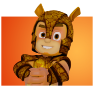 Character-armadylan