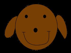 Praneel'sdogprofilepic.png