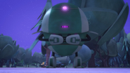 RoboWolfRobot4