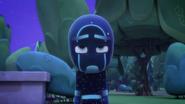 Team Ninja 20