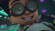 HeroesofTheSkyRomeoRobot4