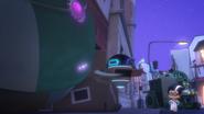 RobotGoesWrong4