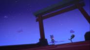 Screenshot (3214)