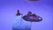 Screenshot (4260)