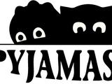Pyjamasques (series)