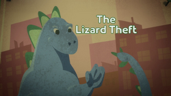 The Lizard Theft Title Card.png