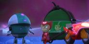 MoonBreakerRomeoRobot1