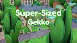 Super-Sized Gekko.jpg
