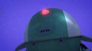 AsteroidAccidentRobot2