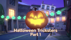 Halloween Tricksters Part 1 Title Card.png