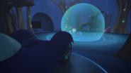 Screenshot (370)
