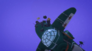 Screenshot 2020-12-15 PJ Masks S4E11 Gekko Vs Armavillian; Super Super Cat Speed - YouTube(16)