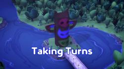 Taking Turns.png