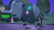 BigSisterMotsukiRomeoRobot1