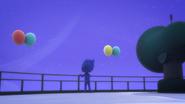 Screenshot (4664)