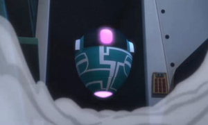 Before PJ Robot.png
