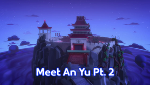 Meet An Yu Part 2 Title Card.png