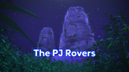 The PJ Rovers (short)