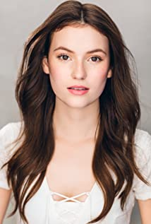 Kirrilee Berger