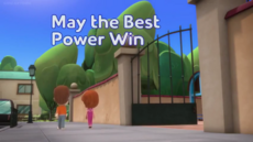 May the Best Power Win title card.png
