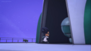 Screenshot (3729)