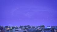 Screenshot (4364)