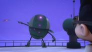 RomeosSpaceMachineRobot1