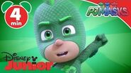 PJ Masks The Missing Gekko-Mobile Disney Junior UK