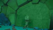 Screenshot 2020-12-09 PJ Masks S4-E10 Mission Munki-gu Legend of the Wolfy Bone - YouTube(32)