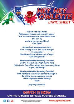 PJM-Hey-Hey-Owlette-Lyric-sheet-v2.jpg