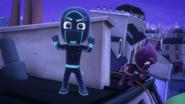 Team Ninja 09
