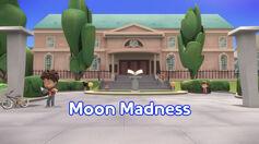 Moon Madness title card.jpeg