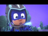 PJ Masks Power up NEW Vehicles! ⭐️ Season 4 ⭐️ PJ Masks Official