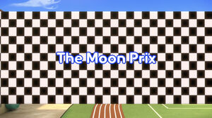 Moon Prix title card.jpeg