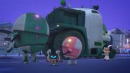 OctoTroubleRomeoRobotRobettePJRobot2