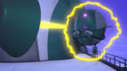 RomeosSpaceMachineRobot2