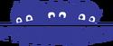 Les Pyjamasques Logo Variant.png
