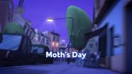Moth's Day