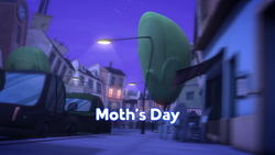 Moth's Day.png