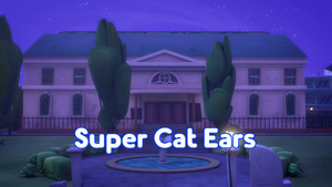 Super Cat Ears.png