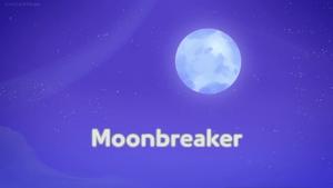Moonbreaker title card.png