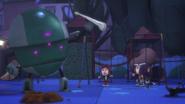 RoboWolfRobotWolfie4