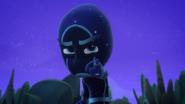 Team Ninja 02