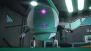RoboWolfRobot2