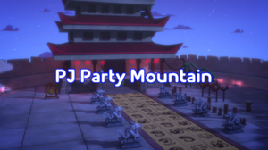 PJ Party Mountain Title Card.png