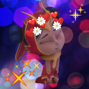 An yu icon .png