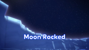 Moon Rocked.png